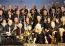התזמורת משתתפת בפסטיבלים בחו